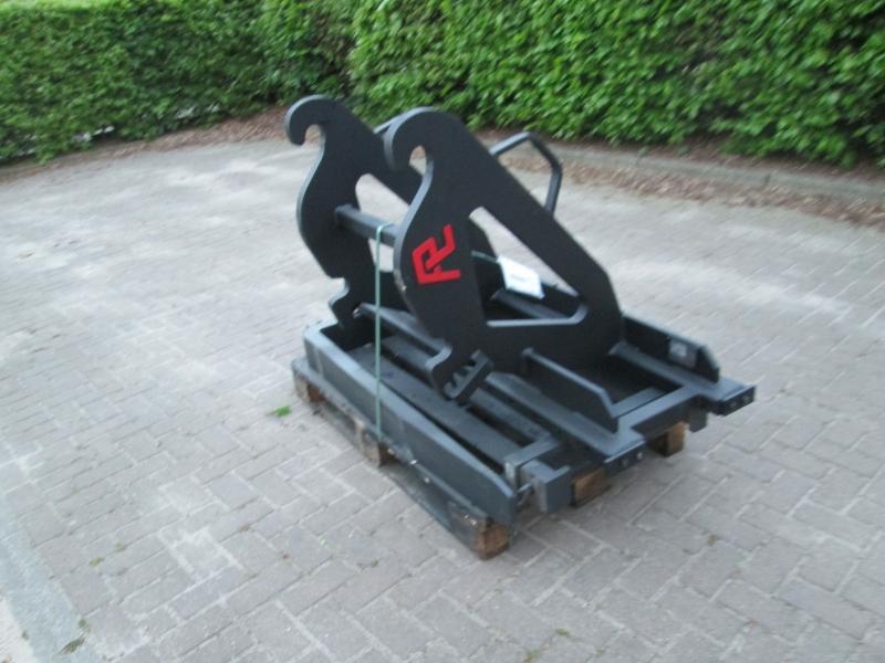 nieuwe pladdet palletvorken cw 3